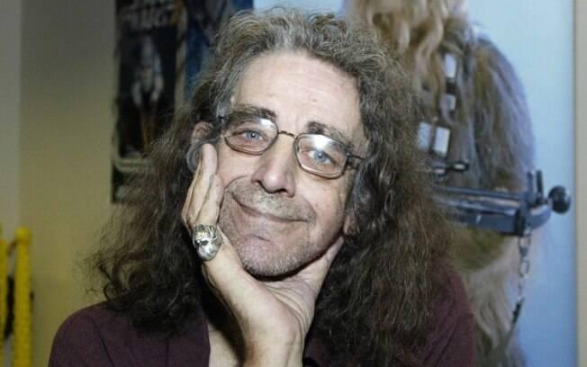 Peter Mayhew, conhecido por interpretar o Chewbacca, morre aos 74 anos