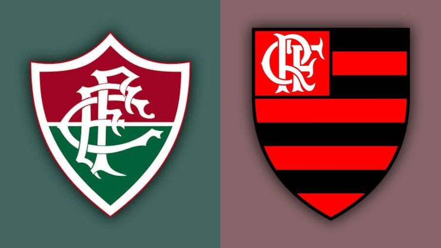 Justiça condena Fluminense por dívida com jogador do Flamengo