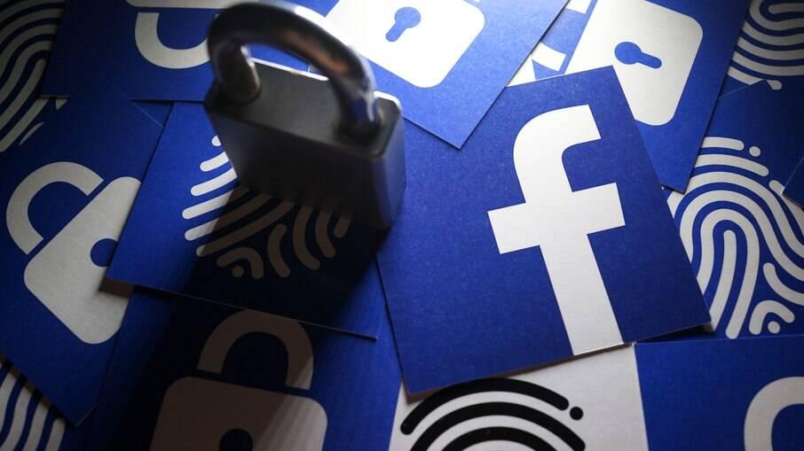 Facebook explica vazamento de dados