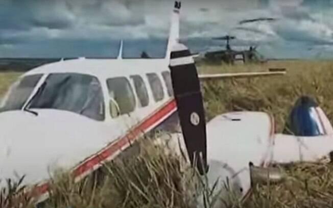 Após cinco anos do acidente, empresa que transportava os apresentadores da Globo foi condenada por 'transporte clandestino de passageiros'