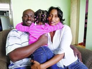 Impune. Família da menina chamada de 'preta horrorosa', em Contagem, está desacreditada na Justiça