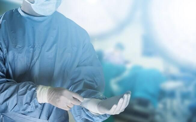 Para realizar procedimentos estéticos, é preciso que o profissional esteja habilitado