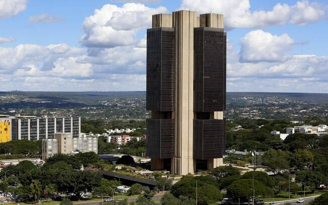 Banco Central decidiu reduzir novamente a Selic