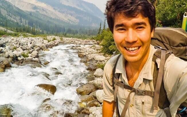Americano John Allen Chau foi morto por aborígenes do arquipélago de Andaman e Nicobar