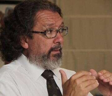 Kakay criticou a postura de Barbosa no mensalão