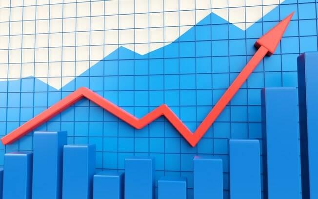 Banco Central aponta que mercado prevê PIB com crescimento de 0,5% este ano