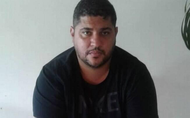 Traficante André do Rap está foragido após ser solto pelo STF