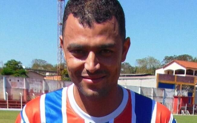 Max Elias de Medeiros, vítima de Brumadinho
