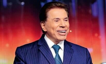 """Silvio Santos teria pedido a volta do """"Show do Milhão"""""""