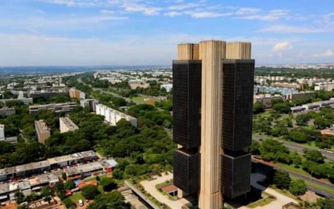 O prejuízo do Banco Central é bancado pelo Tesouro Nacional com a transferência de títulos