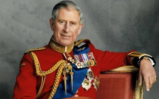 Príncipe Charles irá abdicar ao trono%3F
