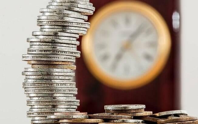Ritual de fé: faça para não perder mais dinheiro no mês