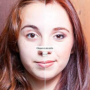 Gabriela Cavallari queria um visual mais maduro. Veja a transformação!
