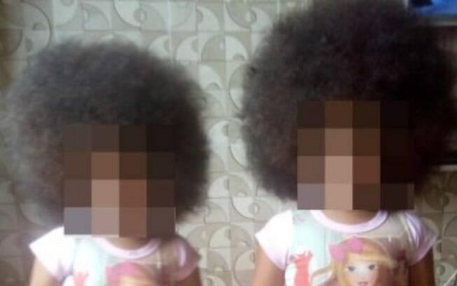 Gêmeas sofreram racismo ao utilizar metrô em Salvador