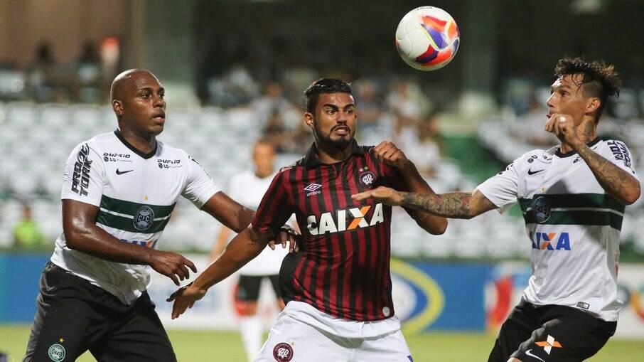 Federação decidiu por adiamento de jogos da segunda rodada do Campeonato Estadual de 2021