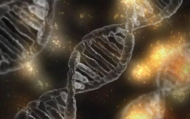 Estudo mostra que Ásia sofreu com outra epidemia de coronavírus há 20.000 anos