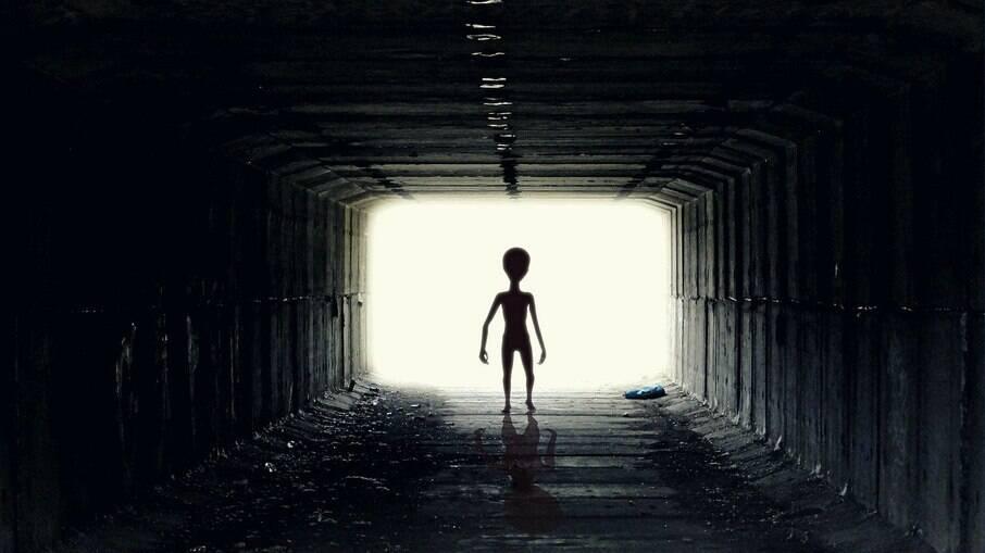 Quais as informações colhidas pela CIA sobre vida extraterrestre? Entenda