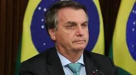Bolsonaro sanciona orçamento de 2021 com vetos parciais
