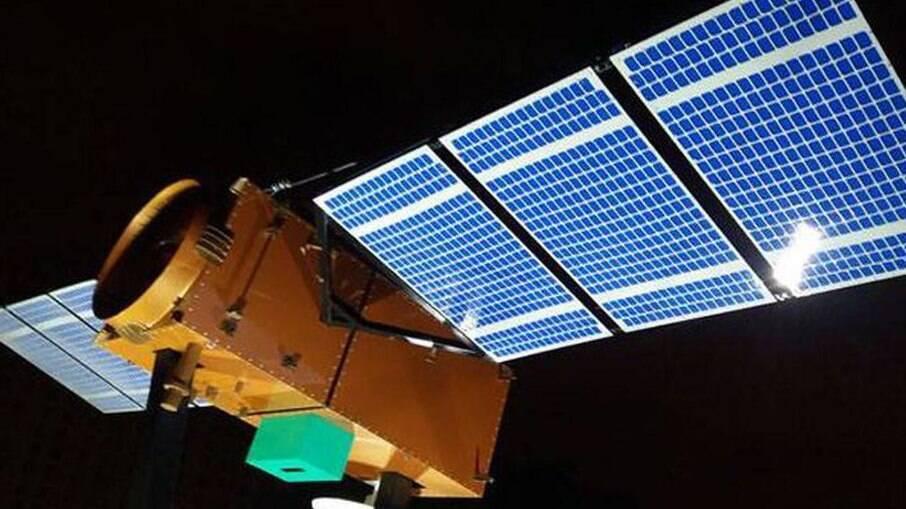 Mesmo que de maneira atrasada, o lançamento do satélite autoral 'Amazônia-1' é uma ferramenta do Governo Federal em busca de protagonismo aeroespacial