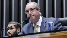 STF julga pedido de afastamento de Cunha nesta quinta