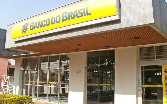Procurador acredita que a imagem do BB foi afetada após veto de Bolsonaro