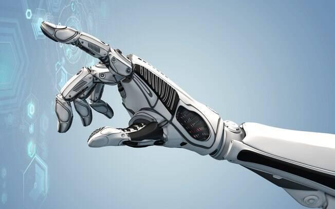 Inteligência artificial de Jerimiah Hamon pode beneficiar empresas, melhorando conteúdo e gerando um maior lucro