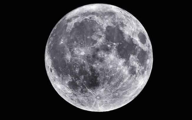 Índia pretende ir à Lua nesta semana