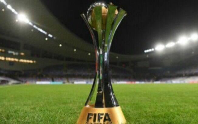 Real Madrid e Al Ain fazem a final do Mundial de Clubes