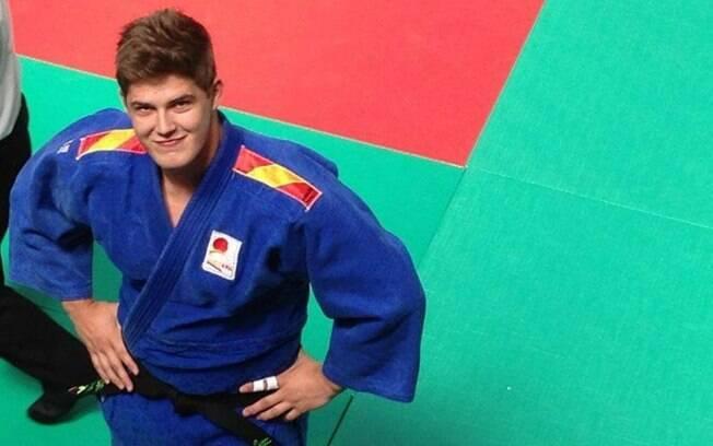 Ex-judoca Marc Fortuny disse que jogadores homossexuais do futebol não se assumem por medo