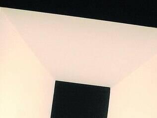 """Ópera como """"Erwartung"""", fotografada em 2009, está entre os destaques"""