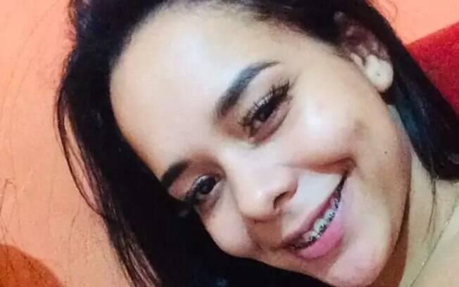 PM prende suspeito de matar jovem de 21 anos em Santa Bárbara