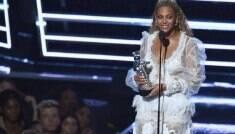 Beyoncé domina o VMA 2016; veja os melhores memes da noite