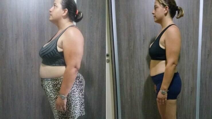 dieta clinica magrass