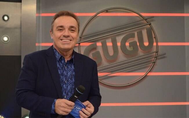 Gugu Liberato