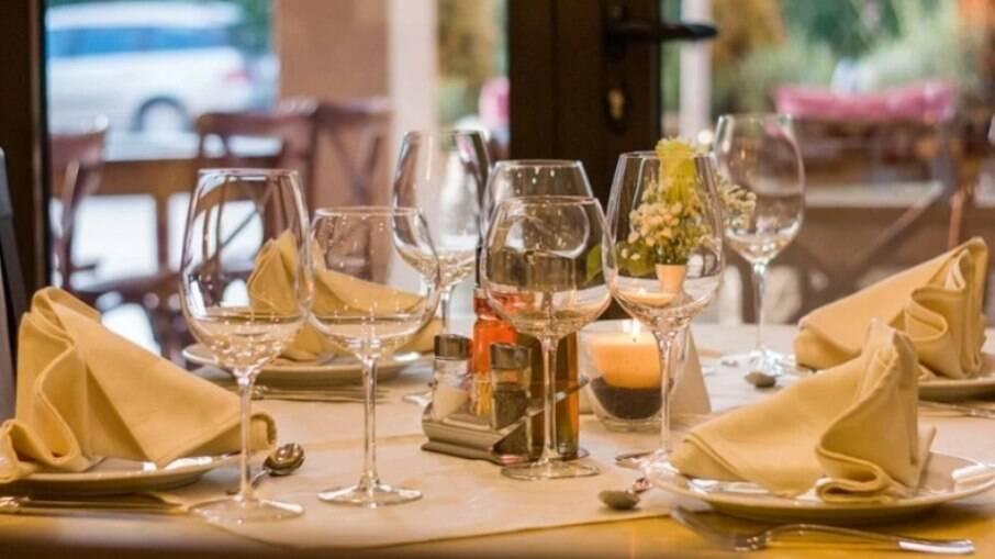 Bares e restaurantes têm endividamento preocupante