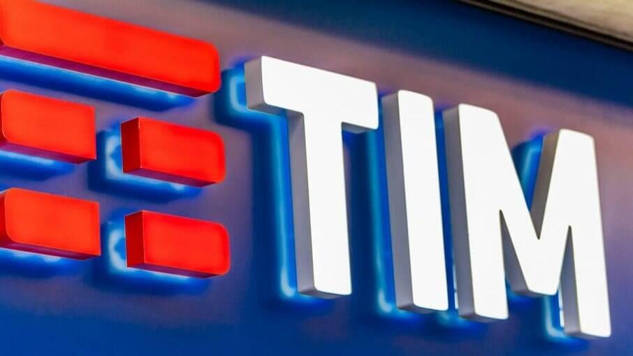 TIM abre 165 vagas de estágio e foca em inclusão