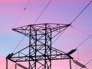 Se consumidor escolhesse a empresa, energia seria mais barata