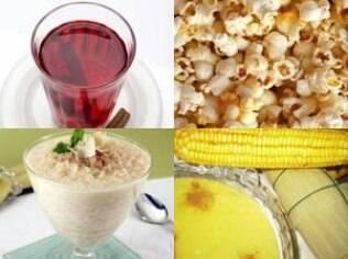 Festa junina: comidas típicas e decoração para fazer se divertir em casa