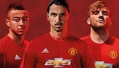 Veja as maiores transferências do futebol europeu na última janela