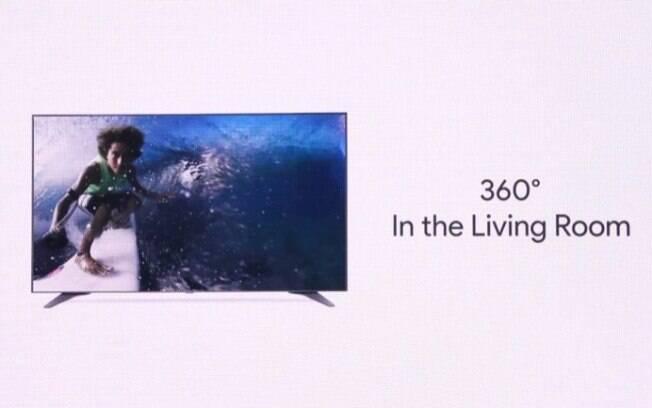 Novas televisões 4K de Samsung e LG devem sair com novo recurso do YouTube já pré-instalado