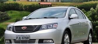 Lista apresenta 10 fabricantes que desistiram de vender carros no Brasil