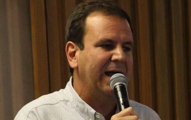Eduardo Paes tem divulgado nomes que vão compor seu governo a partir de janeiro