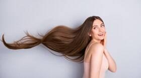 Listamos 12 mitos e verdades sobre os cabelos super longos
