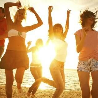 16 dicas para enfrentar o calor com dignidade