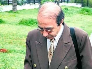 Sobrinha do acusado afirma que homem queria dinheiro do médico