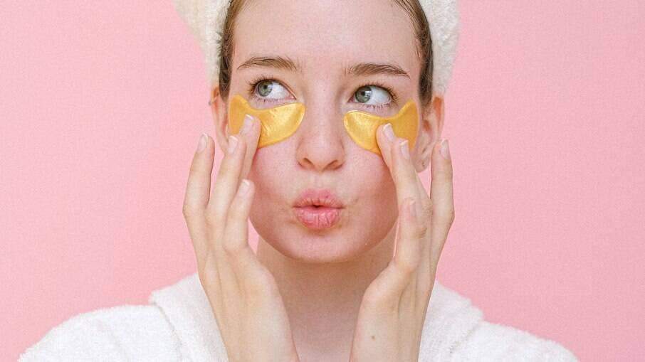 Saiba como combater os principais inimigos da pele com skin care