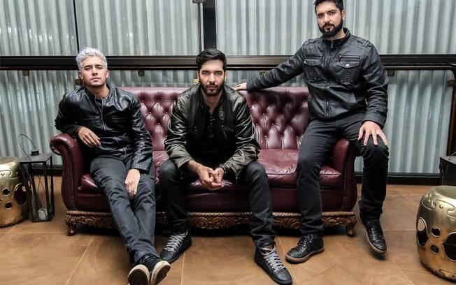 A banda Kilotones lança seu novo single
