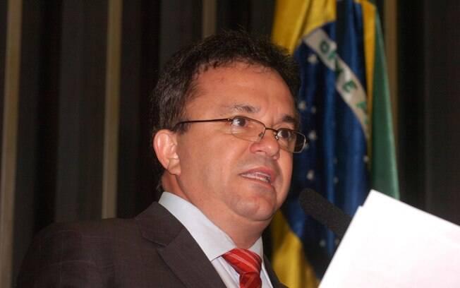 Denúncia da PGR contra o deputado petista foi aceita por unanimidade pelos ministros da segunda turma do STF