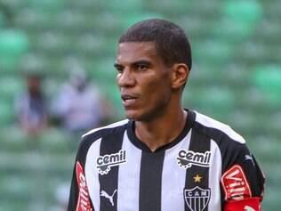 Leonardo Silva ressaltou comprometimento da equipe