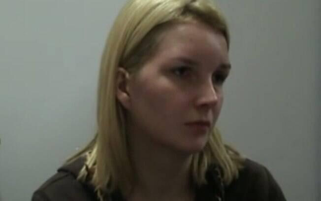 Elize Matsunaga foi condenada a 19 anos, 11 meses e um dia de prisão em regime fechado